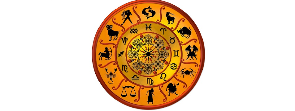 horoscope-2015_1024x1024